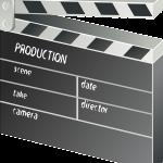 Studios vs. Creators, Creators vs.Critics