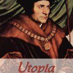 Utopia by Thomas More (1516)