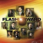 FlashForward - The Complete Series DVD