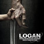 Logan soundtrack