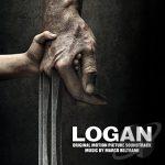 Logan soundtrack