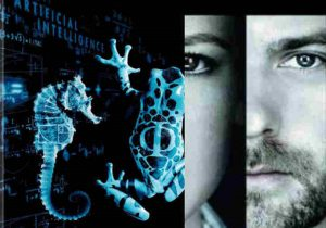 Fringe - The Complete First Season DVD Review