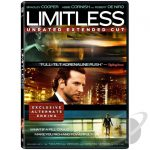 Limitless The Movie