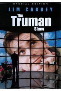 The Truman Shows (1998)
