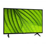 TCL 32-Inch TV 720p 60Hz LED Flat Screen HDTV 32D100 3x HDMI 1xUSB