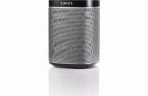 Sonos PLAY:1 Wireless Speakers