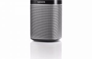 Sonos PLAY:1 Wireless Speakers