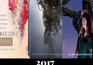 2017 Hidden Sci-Fi Gems To Watch