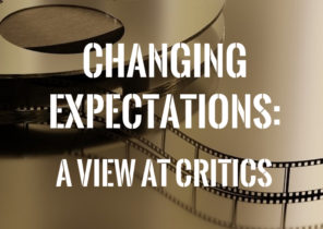 Changing Expectations